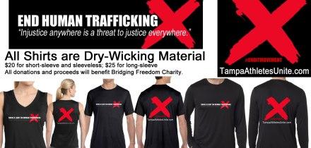 shirt-sales2